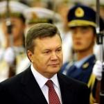 blog_100902_W-czwartek-2-września-oficjalną-wizytę-w-Pekinie-rozpoczął-prezydent-Ukrainy-Wiktor-Janukowic-150x150