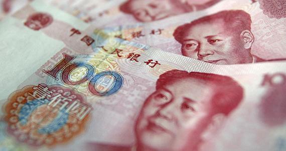 Photo of Wartość yuana osiąga nowy rekord