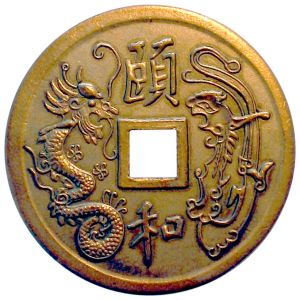 Photo of Umiarkowana polityka monetarna Chin