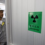 China Plans To Build Around 30 Nuclear Reactors By 2020