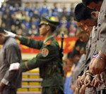 pena-de-muerte-china