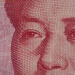 yuan 2