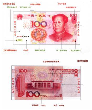 Photo of Czy RMB stanie się walutą handlową Azji?