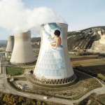 Elektrownia_atomowa_w_Fujian