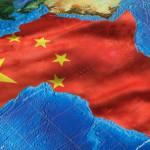 china-africa1