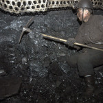 china-coal-mine
