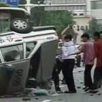 china_riots_06_584930a