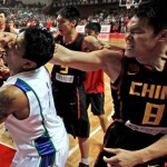 chinese-brazilian-basketball-game-mass-brawl-02-550x366
