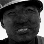 coal-miner_737755n