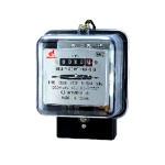 electricity-meters