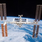 international_space_station_1