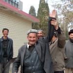 uyghur_men