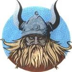 viking_lg