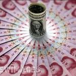 yuan-dollar-3_42