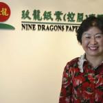 zhang-yin-nine-dra_1005692a