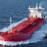 chemical-tanker-ship