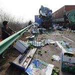 china-crash_1562524i