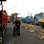 diesel brak 1