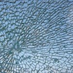 smashed-window