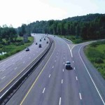 Highway Grids