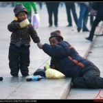 china-little-child-beggar-02