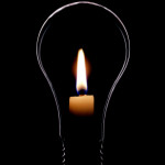 no_electricity