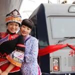 China-Infrastructure-Railways