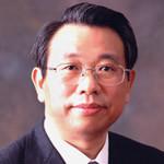 Mr_Liu_Jiayi