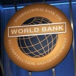 bank swiatowy