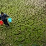 China_Drought_02-300x200