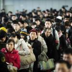 china-crowd_540288s