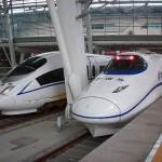 china_high-speedrail