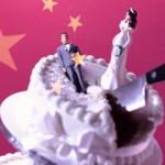 divorce_china_071130_mn