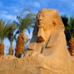 egipt1