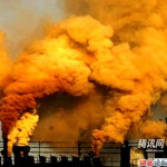 chinese-pollution