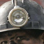 coal-china-