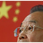 China's Premier Wen Jiabao attends the 6th EU-China Business Summit in Brussels