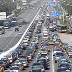 beijing_traffic