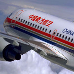china_eastern_airlines
