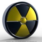 3d-nuclear-sign