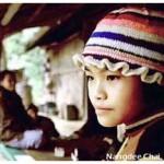 child prostitute Burma