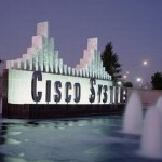cisco-systems_1292