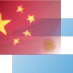 Chiny kupują Argentynę