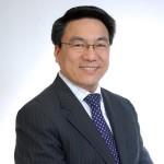 HSBC_Chiny