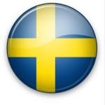 chiny szwecja 1