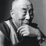 dalai lama, leszek ślazyk, import z chin, chiny,
