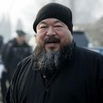 internauci-wspieraja-ai-weiwei-chiny-leszek-slazyk
