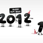 2012, chiny, leszek slazyk