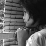 human trafficking, chiny, leszek slazyk 2