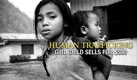 human trafficking, chiny, leszek slazyk 3